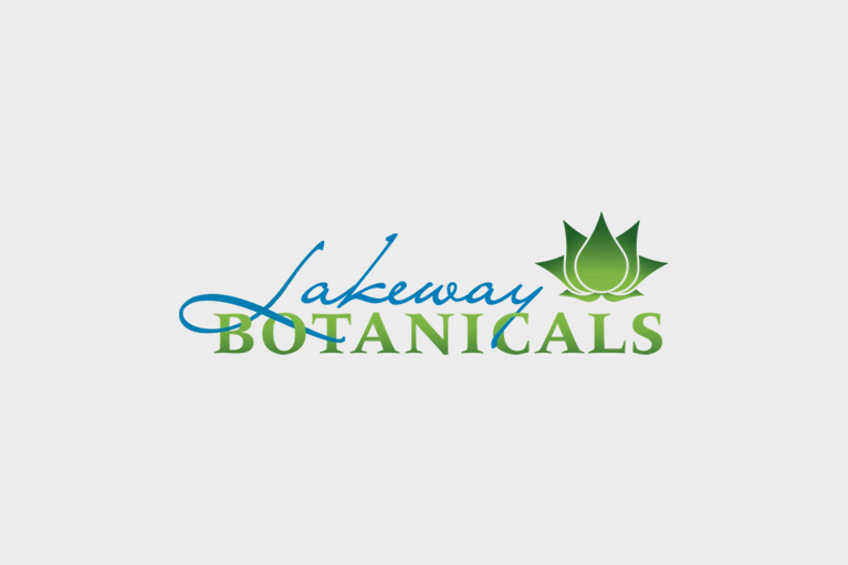 Saturdays – Lakeway Botanicals at Barton Creek Farmers Market