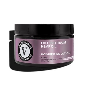 full-spectrum-lotion